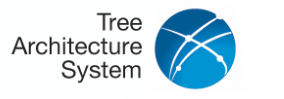 tree-architecture-system